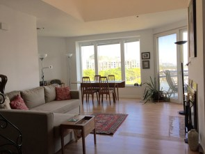 600-harbor-blvd-1001-living-room